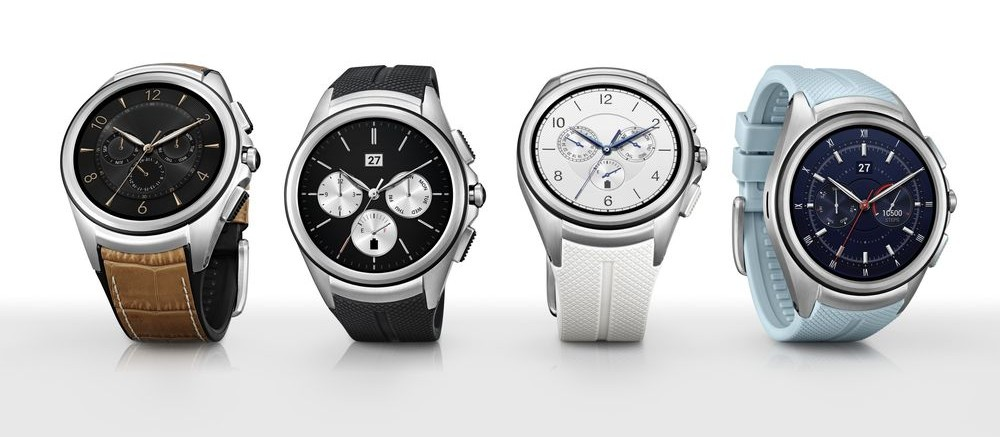 LG-Watch-Urbane-2nd-Edition-01_wtvox.com