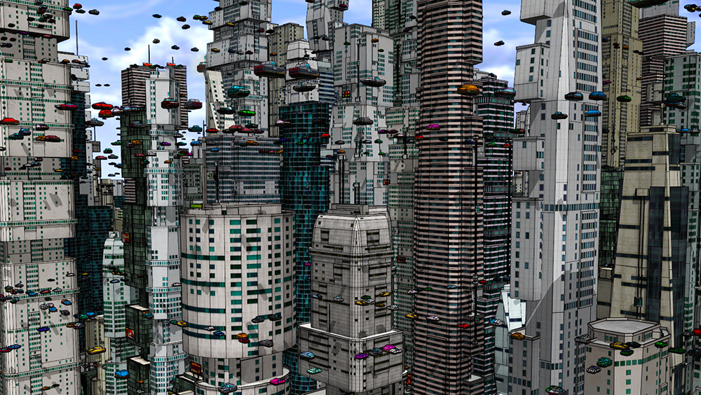 drone-swarm-big-city-wtvox.com