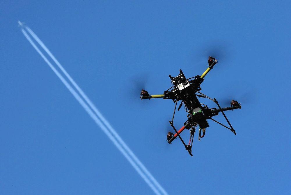 drones law 1_wtvox.com