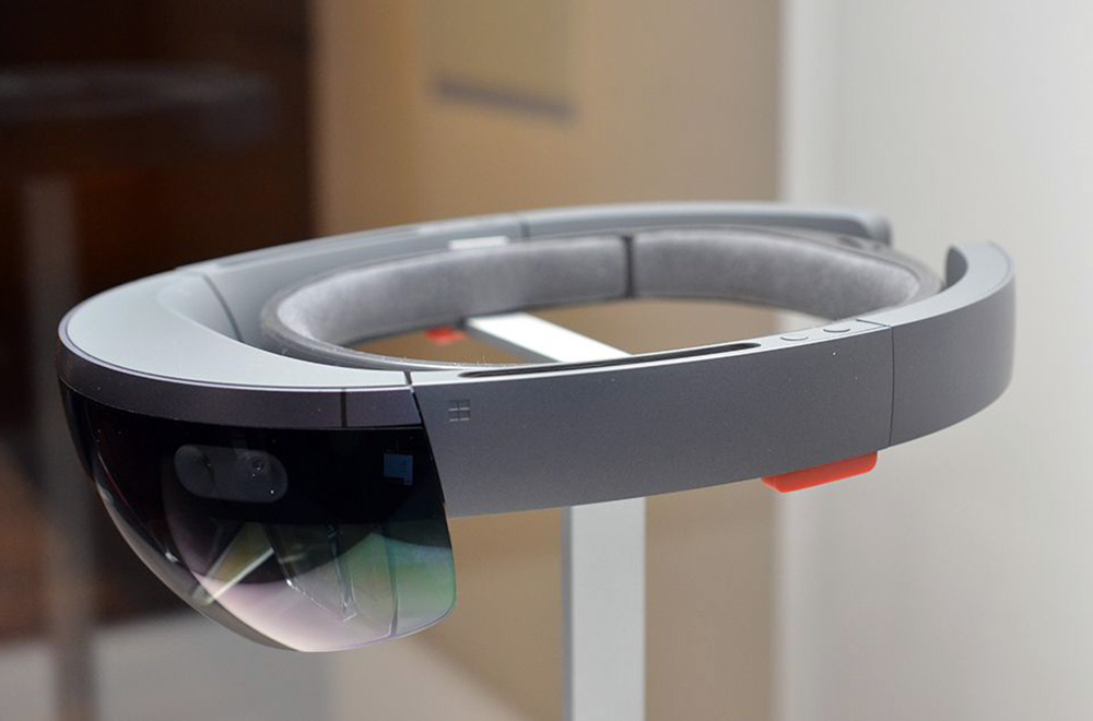 hololense-hands-on-wtvox