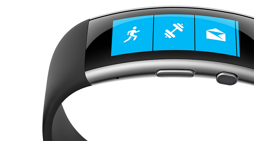 microsoft-band-2-side-buttons
