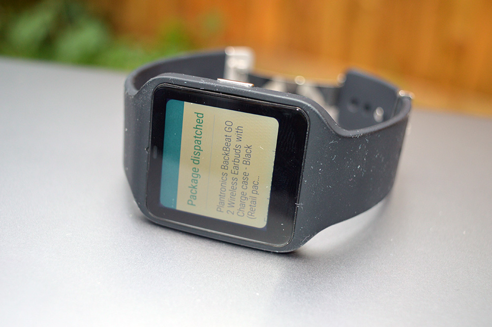sony-smartwatch-3---1