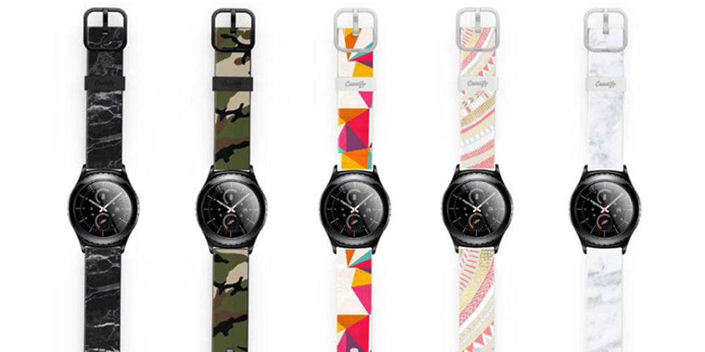 Casetify-gear-s2-bands