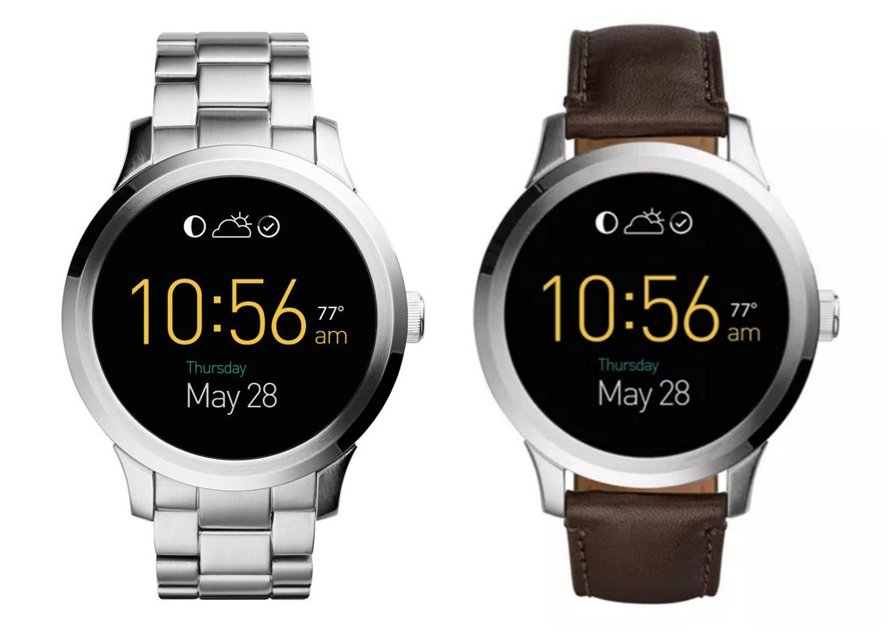 Fossil-Q-Founder-release-date-and-price