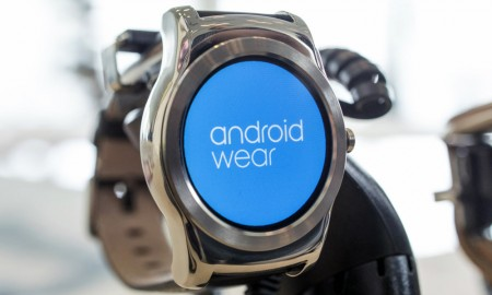 android wear 1.4 update rolling out