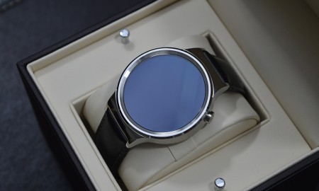 huawei watch review wt vox
