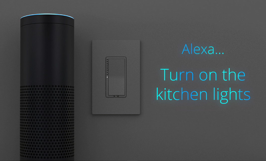 amazon echo what can do