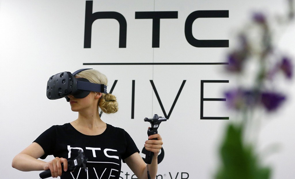 htc price and release date
