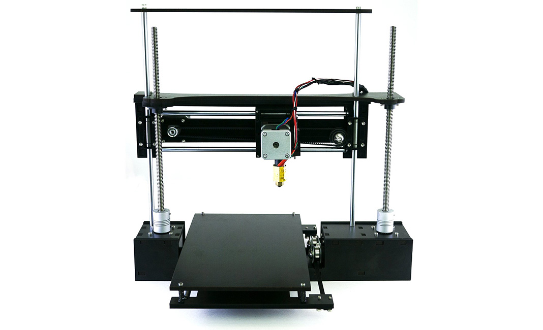 Best Cheap 3D Printer You Can Buy Today - Top 10