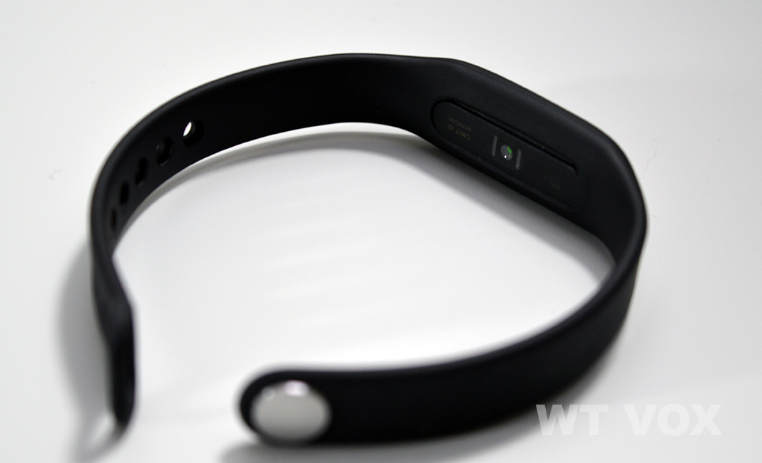 mi-band-pulse-features2