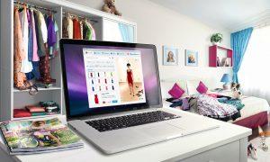 e-commerce startups 2016