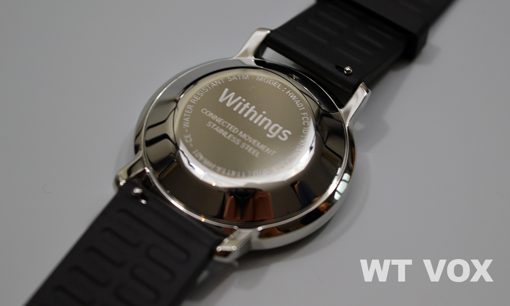 withings-activite-steel-battery