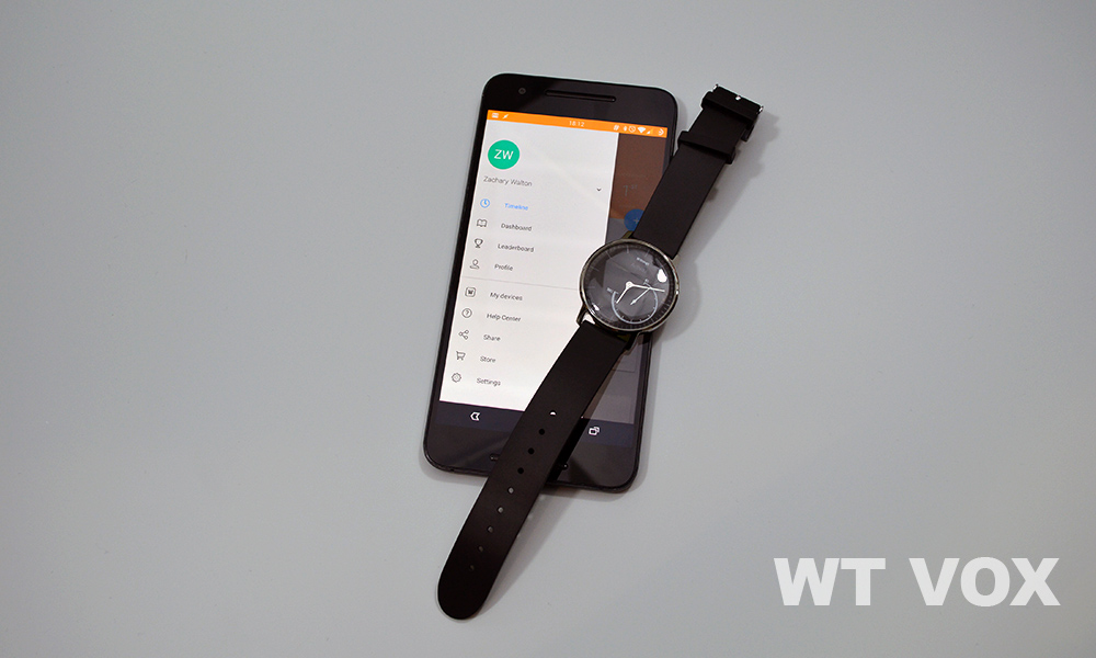 withings-activite-steel-conclusion