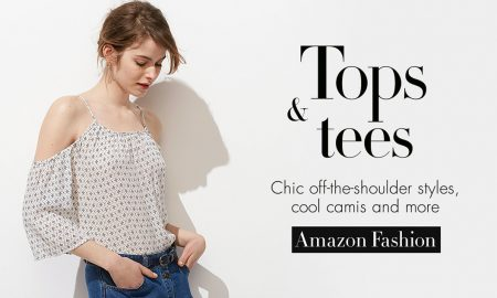 amazon top clothing retailer 2017