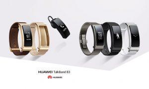 huawei talkband b3 wt vox