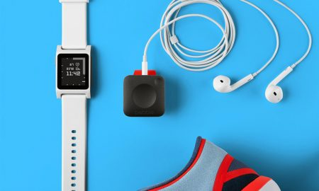 Pebble 2 - Release Date, Price And Specs