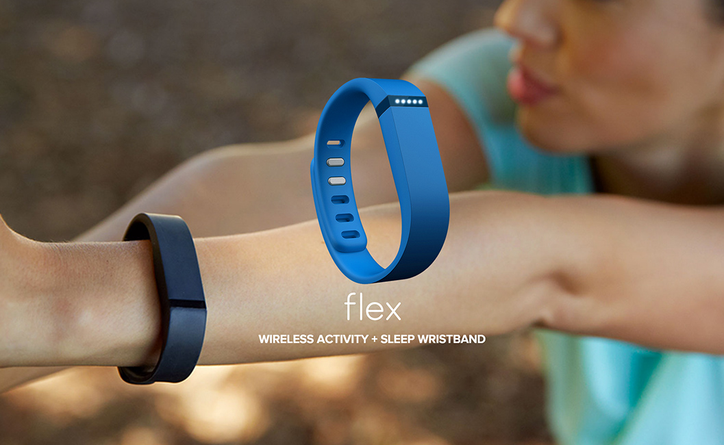 Best Fitbit Which Fitbit Tracker Is Right For You
