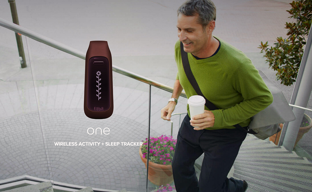 Best Fitbit - Which Fitbit Tracker Is Right For You? | WTVOX