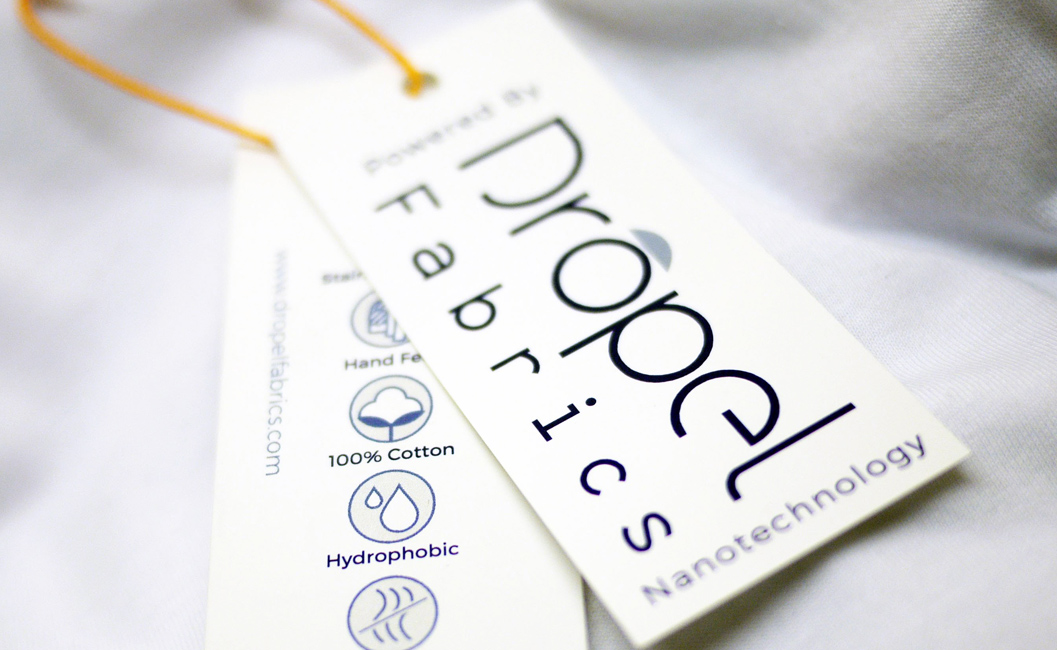 drapel fabrics