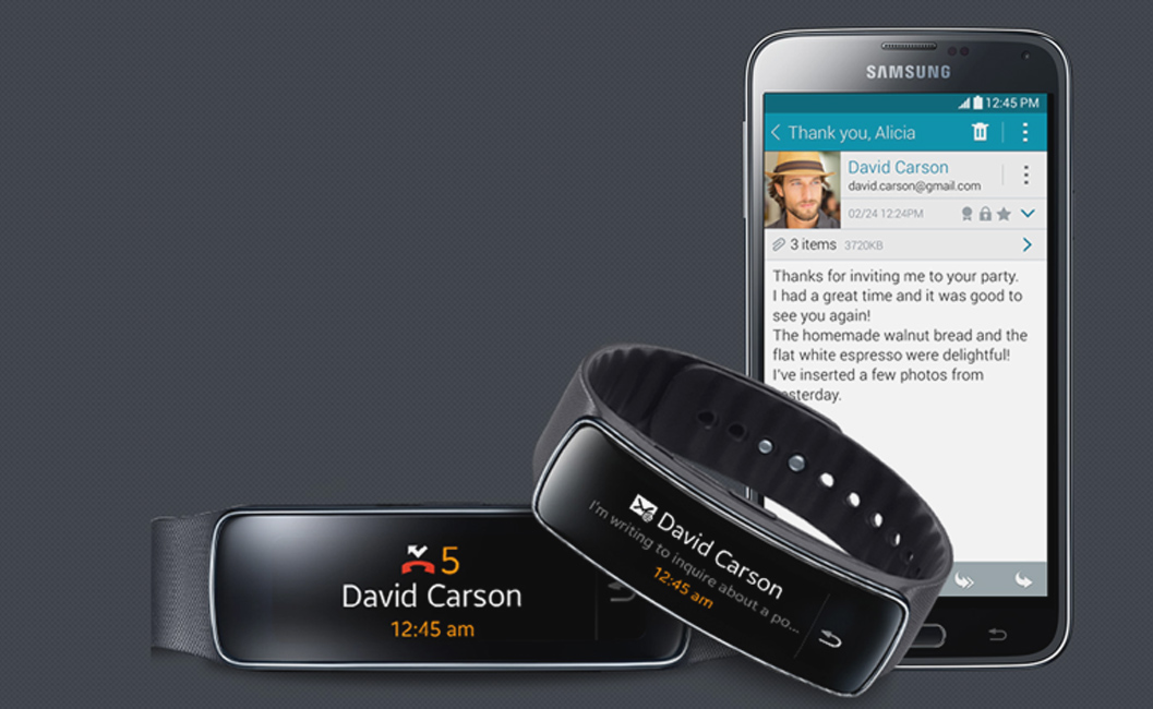 samsung-gear-fit-email-control