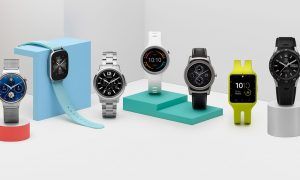 best Android Wear watch top 10