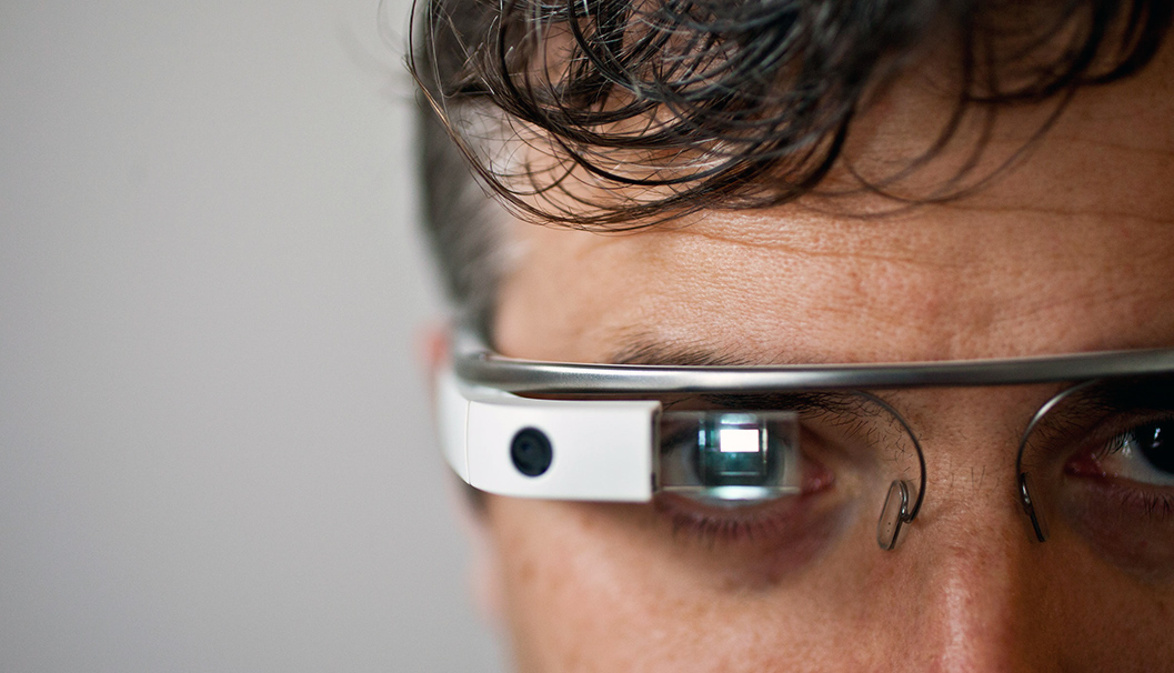 wearables at work privacy