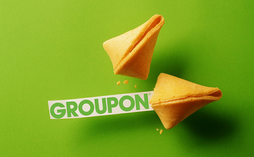 groupon wearables