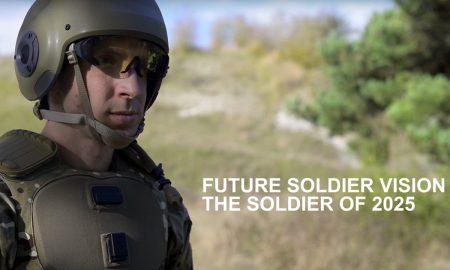 future soldier wt vox