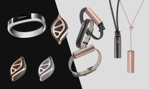 top 5 fashion tech accessories for 2017