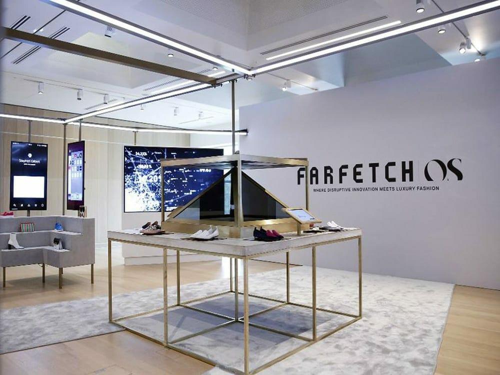 Will.i.am-Farfetch-innovation-in-fashion