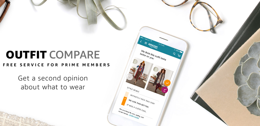 amazon-compare-app-on-iphone