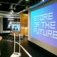 Top 3 Retail Technologies future retail store