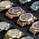Luxury Smartwatches of 2018 - WTVox top five