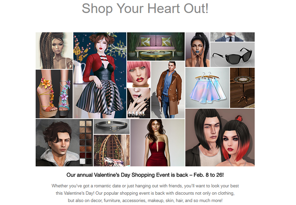 Fashion-For-Digital-Self---Second-Life-Marketplace---Apparel