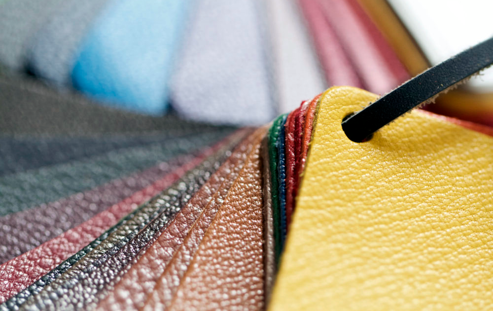 Marketing-Killed-Innovative-Fashion---bioculture-leather-sustainable-leather
