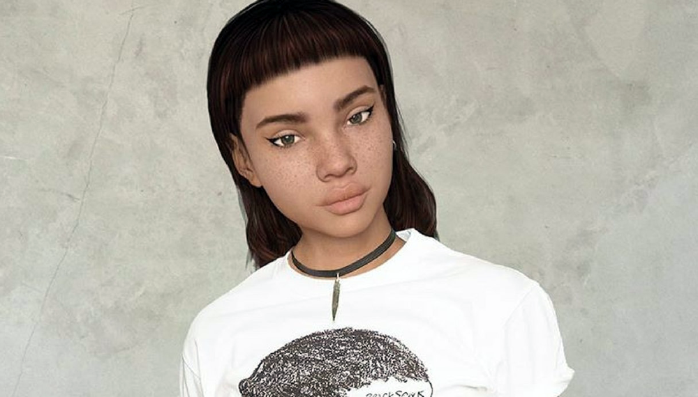 Virtual-Reality-Influencer---miquela-sousa