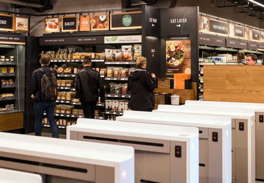 amazon-go-first-ai-store-opened-for-public
