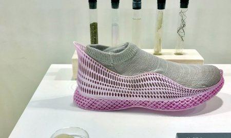 Sustainable Fashion Initiatives