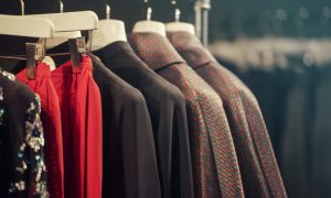 Second Hand Clothes - Fashion Trend Or Sustainable Consumption?