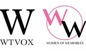 WTVOX and WoW Strategic Partnership