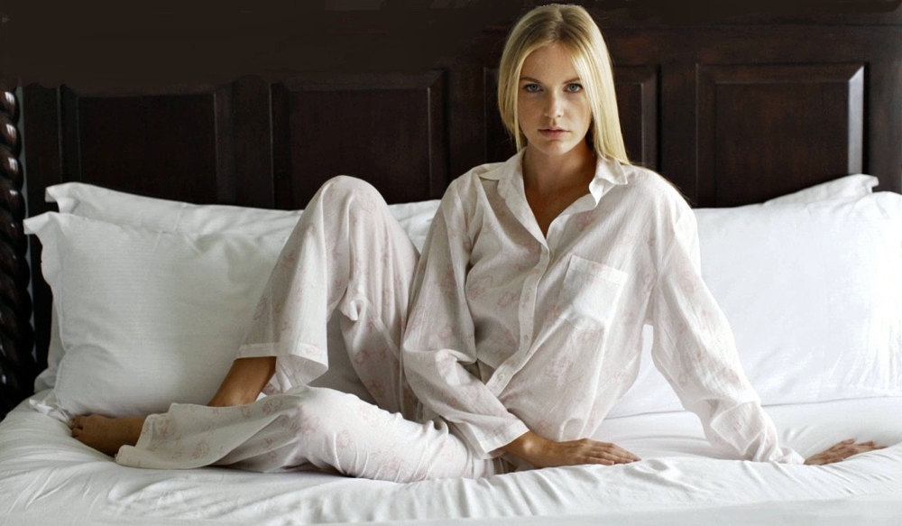Sustainable Clothing Brands - pour les femmes fashion