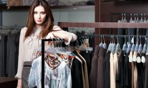 Top 5 Sustainable Clothing Brands
