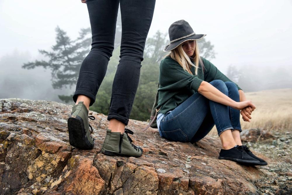 eco sneakers vegan shoes indosole kota