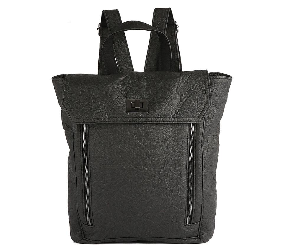 Best Vegan Bags - Maniwala Banwa Pinatex Backpack