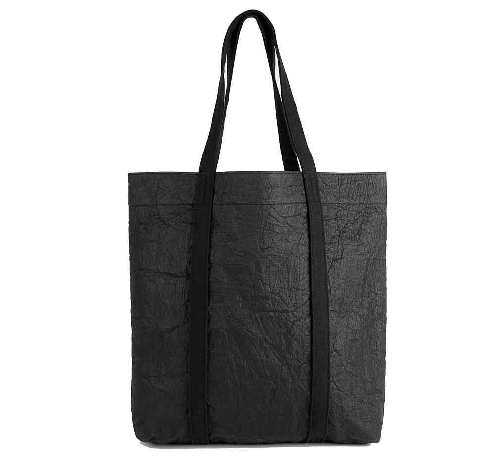 Best Vegan Bags - Maniwala Bayan Pinatex Tote Bag