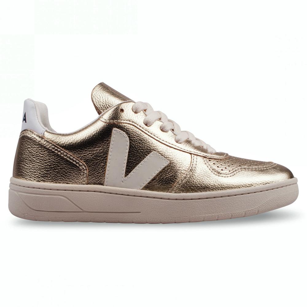 eco sneakers vegan shoes veja v10