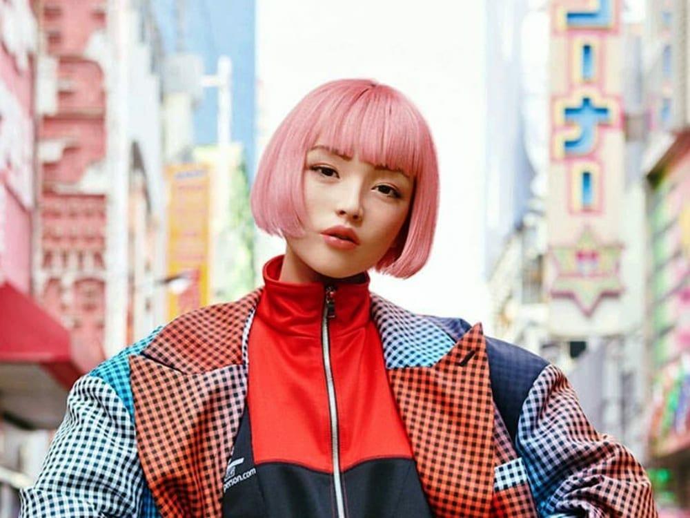 Avatars in fashion