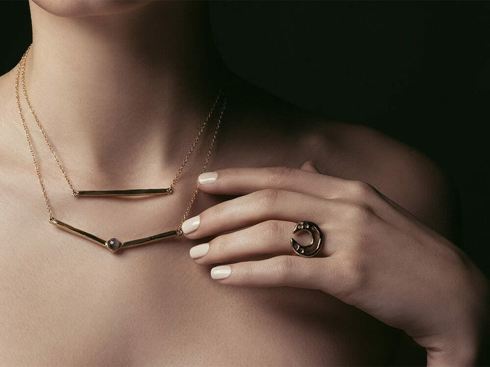 sustainable-fashion-brands-westland-jewellery