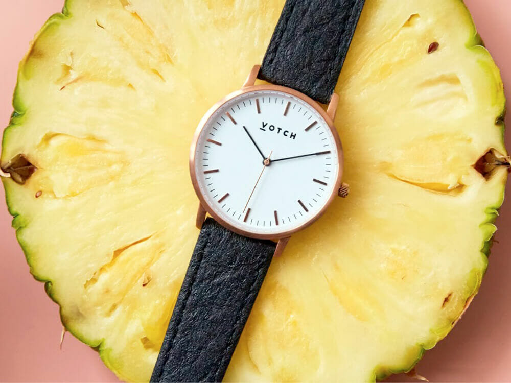 Eco Watch For Everyone