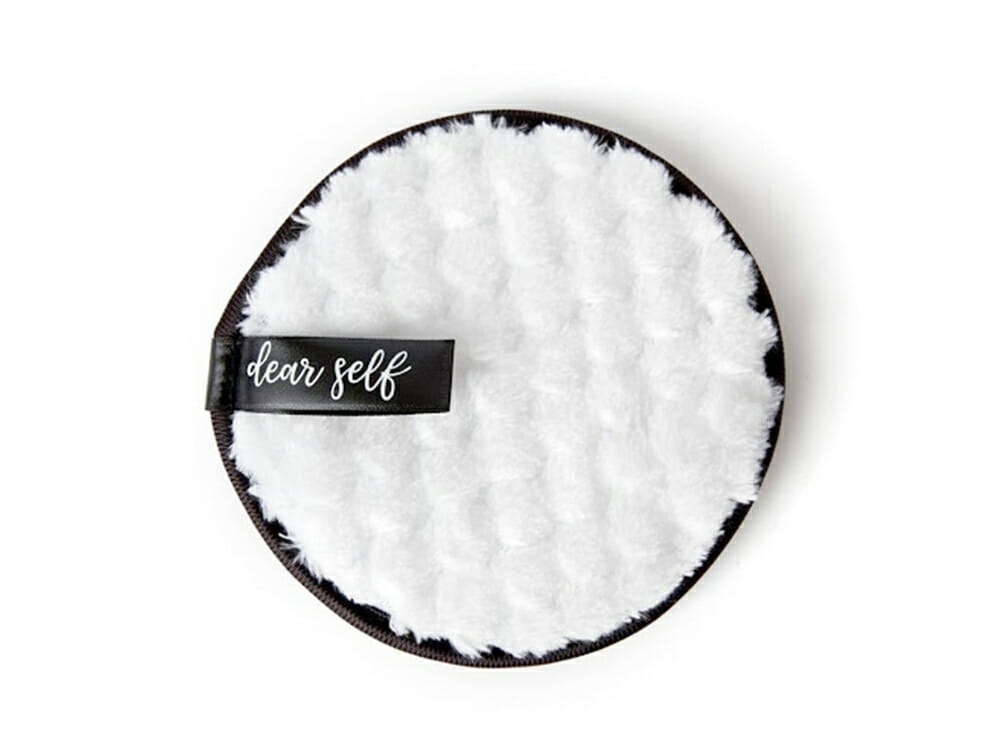 Sustainable Makeup Cloth